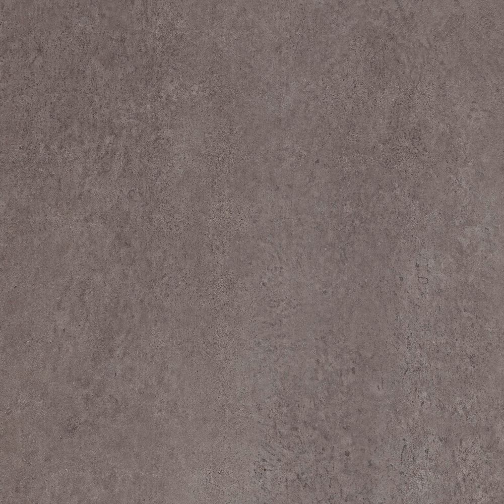 12-inch x 12-inch Groutable Ceramica Vinyl Floor Tile in Coastal Grey (29 sq. ft./case)