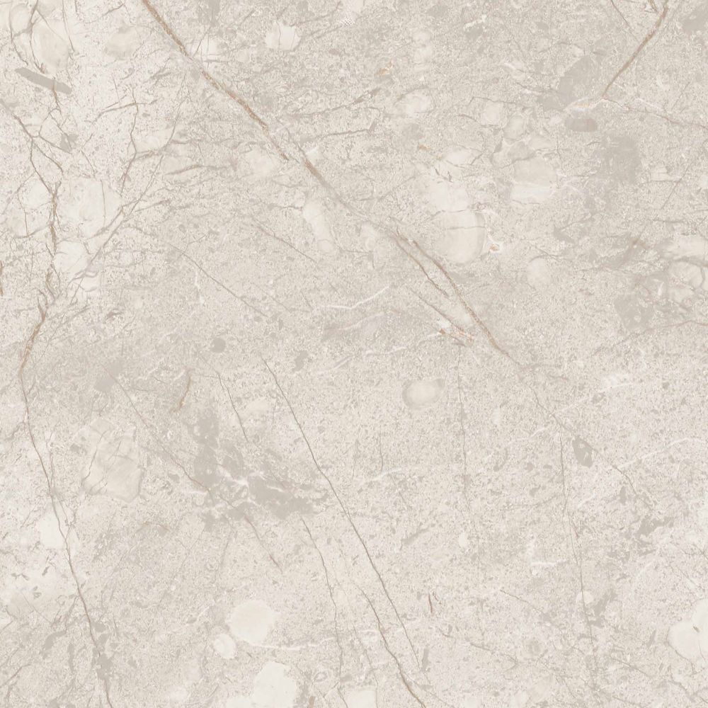 12-inch x 12-inch Groutable Ceramica Vinyl Floor Tile in Alpine Marble (29 sq. ft./case)