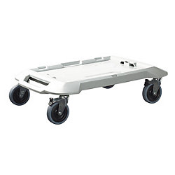 Bosch Heavy Duty Transport Dolly