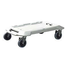 Heavy Duty Transport Dolly