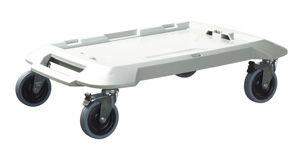 Bosch Chariot de transport ultra-robuste