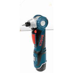 Bosch 12 V Max I-Driver Kit