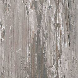 Allure Locking Blended Wood Slate 8.7-inch x 60-inch Luxury Vinyl Plank Flooring (21.6 sq. ft./Case)