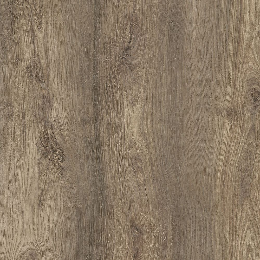 Allure Locking Flamed Oak Sand 8.7-inch x 60-inch Luxury Vinyl Plank Flooring (21.6 sq. ft. / case)