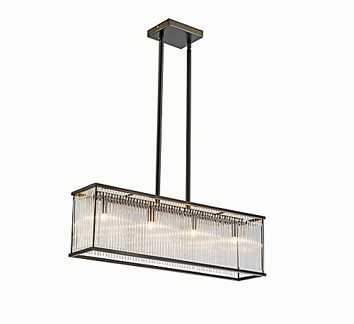 a designeryou fixture light feel design warm classic your vintage mini create custom complete pendant pendants fixtures wall evoke and own