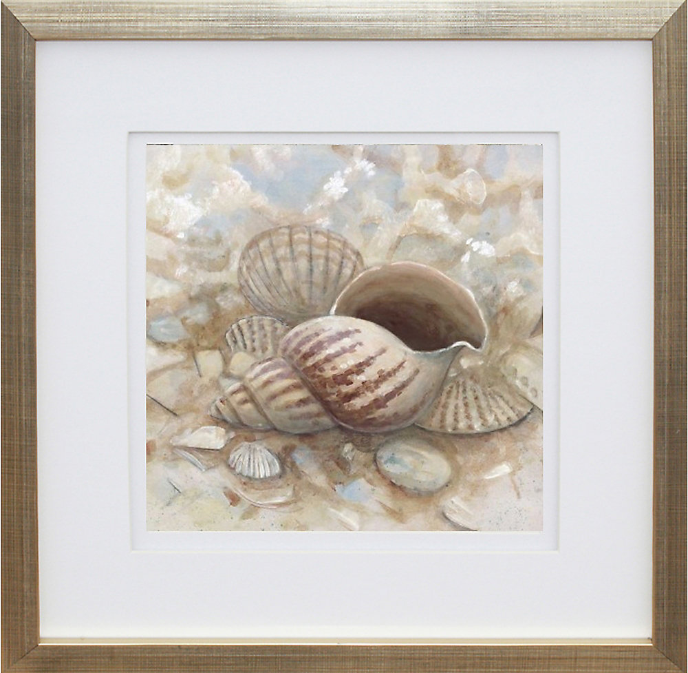 Beach Prize I
