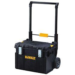DEWALT ToughSystem DS450 22-inch 17 Gal. Mobile Tool Box