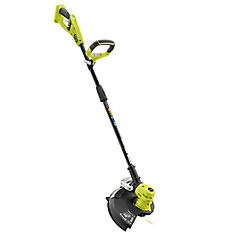 ONE+ 18-Volt Lithium-Ion Cordless String Trimmer/Edger - Tool Only