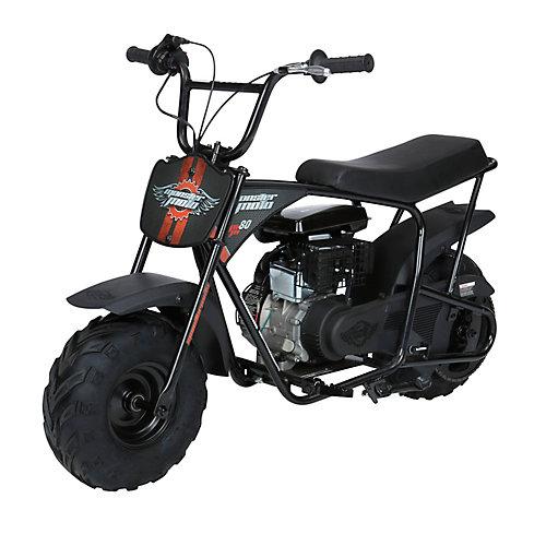 Monster Moto Minimoto Classique
