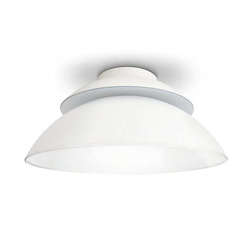 HUE Beyond Ceiling Lamp, White