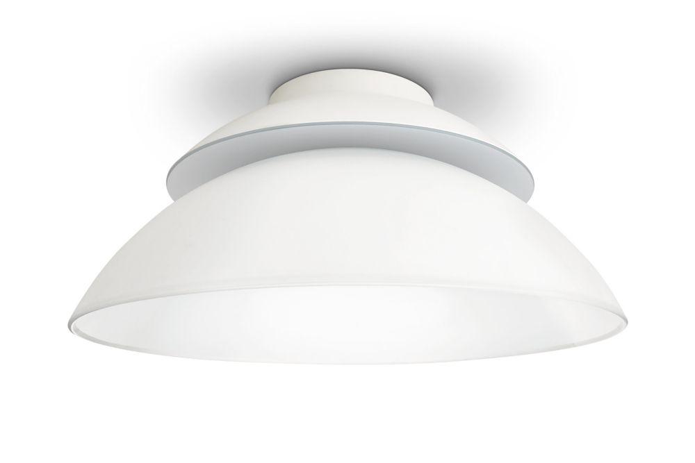 HUE Beyond Ceiling Lamp, White
