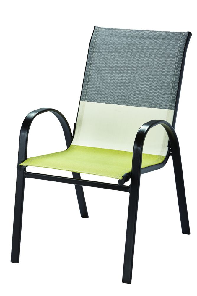 Patio Chairs The Home Depot Canada