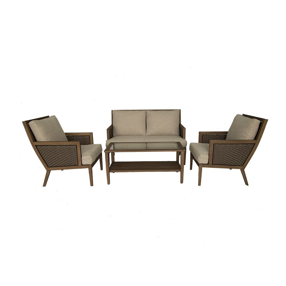 all canada outdoor patio furniture sets ch jysk