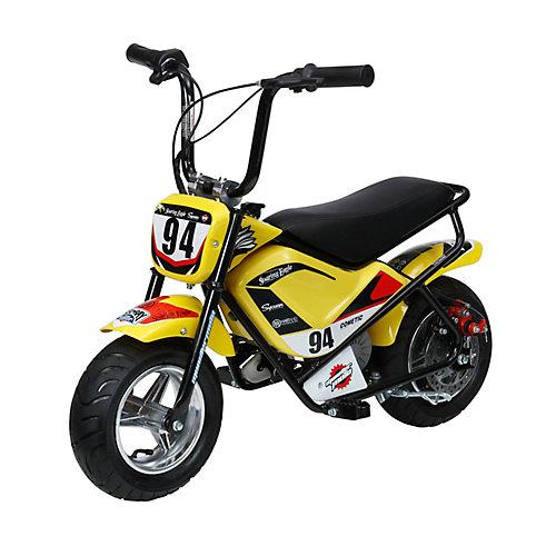 Monster Moto Minimoto RCH Racing