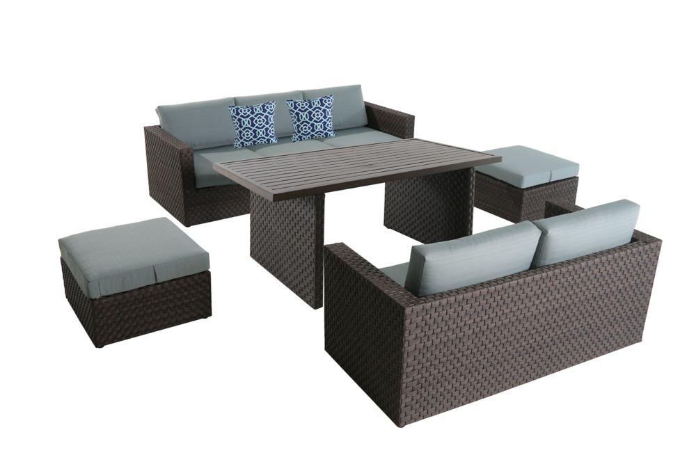 Patio Furniture | The Home Depot Canada