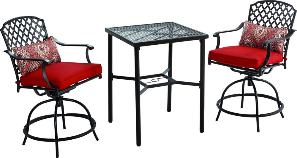 Bistro Sets | The Home Depot Canada