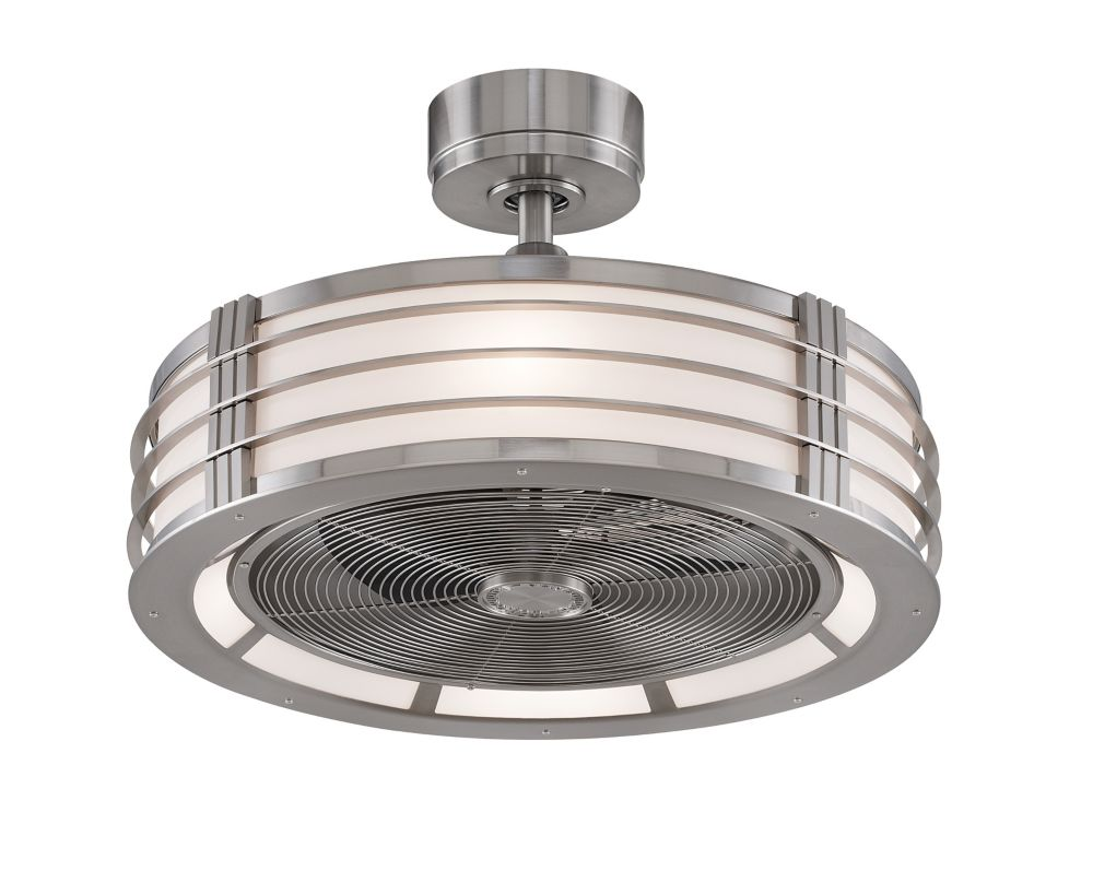impressive with regard garage fans light to info contemporary fan led sigvard lights for architecture ceiling