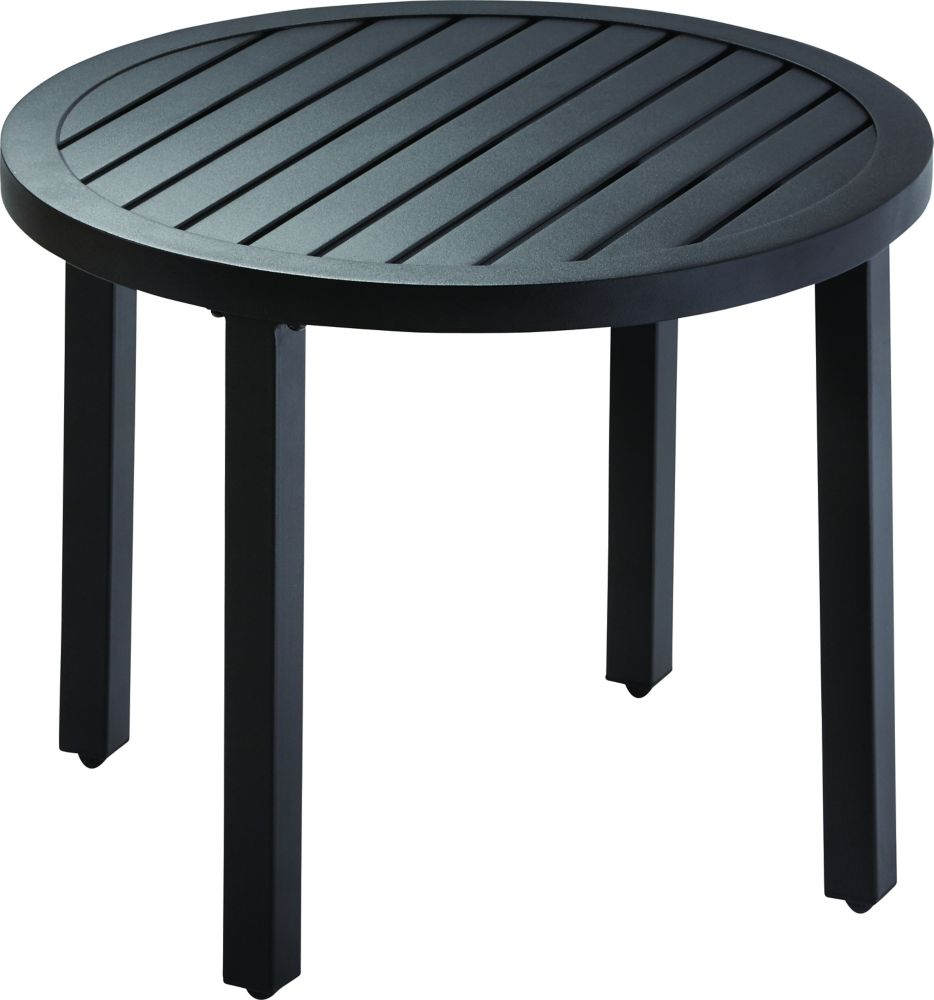 Patio Tables The Home Depot Canada