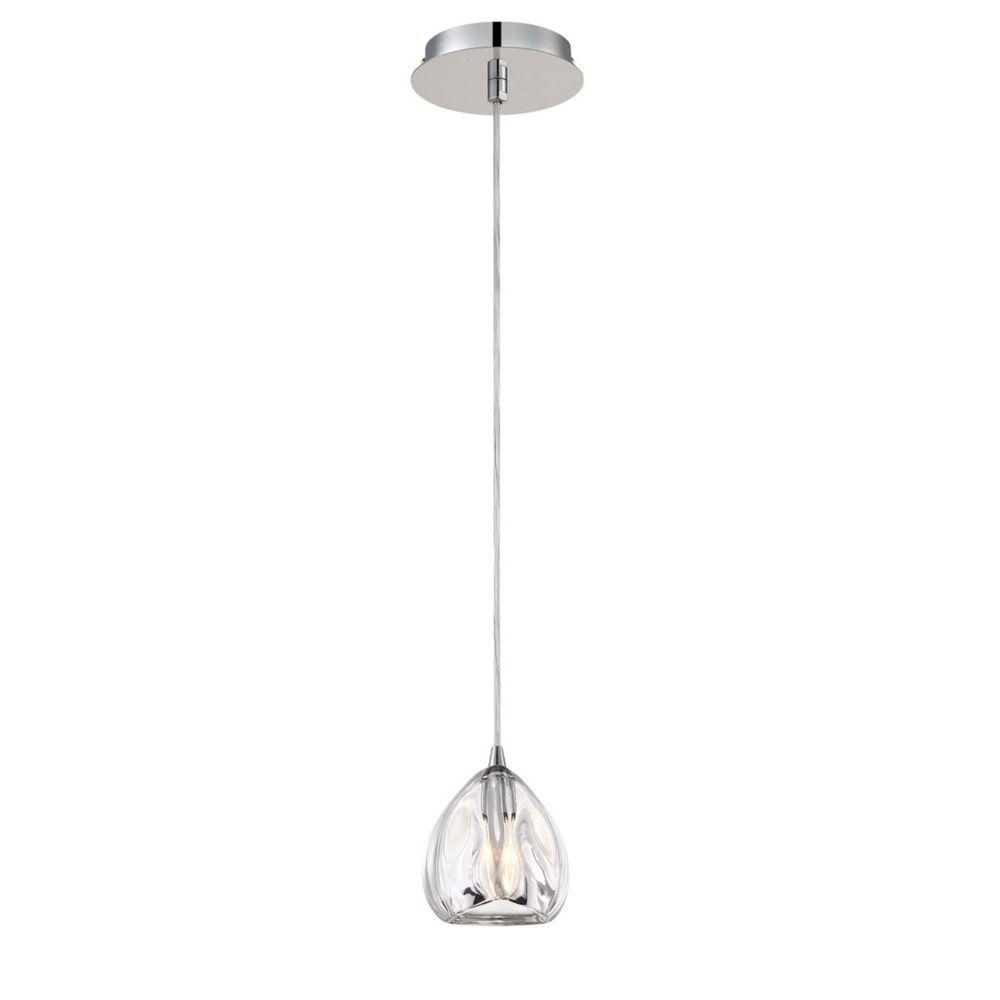 Luminaires suspendus canada discount for Home depot luminaire suspendu interieur