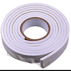 Double Sided Tape 1/2 inch X42 inch