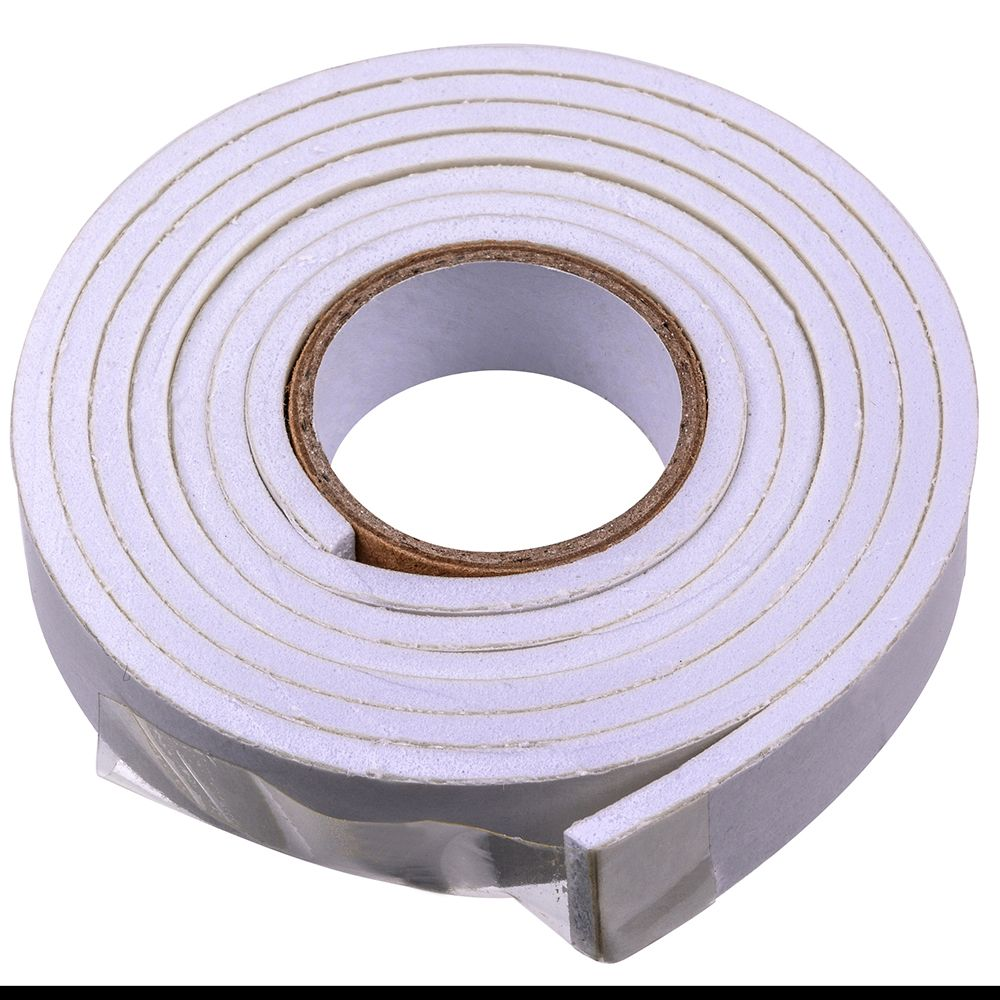 OOK Double Sided Tape 1/2 inch X42 inch