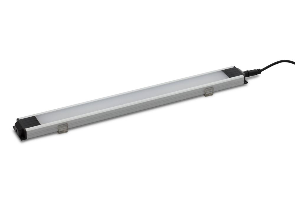 Home Bar LED Light With Connector Cable White