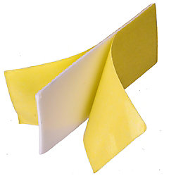 OOK Removable Mounting Tape - 12pcs