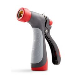 Gilmour Hot Water Nozzle