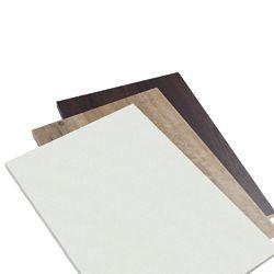 Home Decorators Collection 16 Inch x23 Inch x3/4 Inch Shelf, Espresso