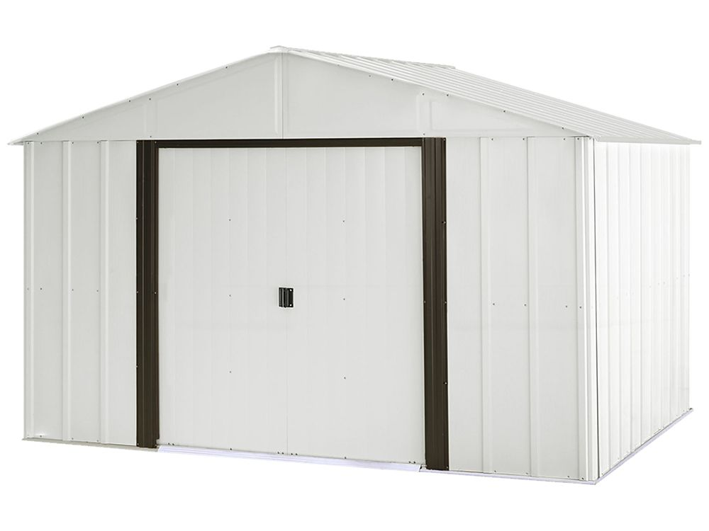 floor ft frame x multi p kit sheds shed with wood cumberland products handy heartland home