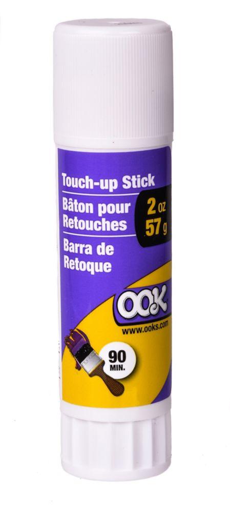 OOK Spackle Stick