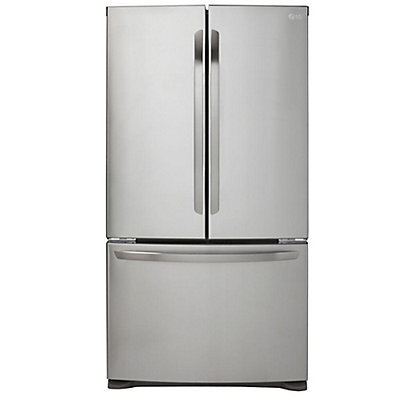 Lg Electronics 36 Inch 209 Cu Ft Large Capacity Counter Depth 3