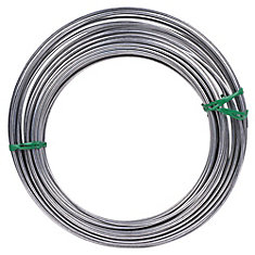 Multi Purpose Wire 12 Gauge 100 ft.
