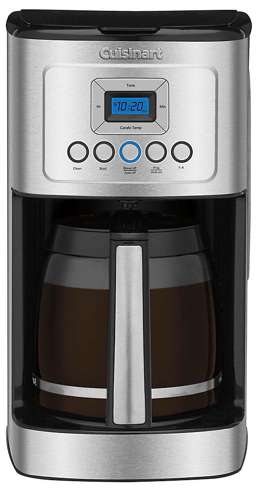 PerfecTemp 14 Cup Coffeemaker