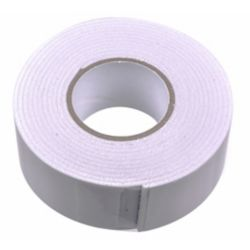 OOK Picture Mount Tape 1 inch X72 inch