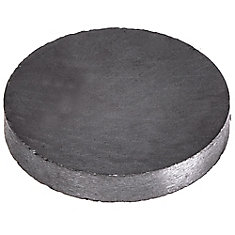 Magnet Disc 1 inch
