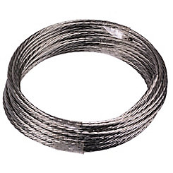 Ook Durasteel Ss Wire 9 Ft The Home Depot Canada