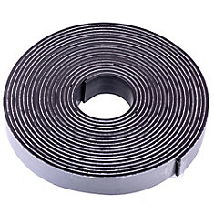 Magnetic Tape 1/2 inch X 10 ft.