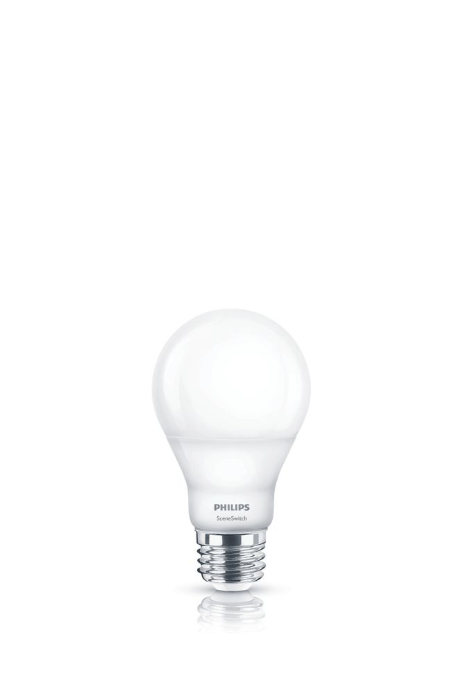 Leviton 3 Way Co Alr Switch In White The Home Depot Canada