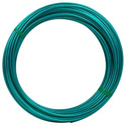 OOK Coated Galvanized Wire-100 ft.