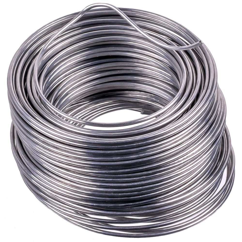 OOK Stainless Steel Wire 20Gx25 ft. | The Home Depot Canada
