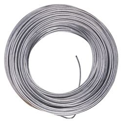 OOK Galv. Wire 18G X 110 ft.