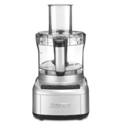 Cuisinart Robot Culinaire Elemental 8 Tasses
