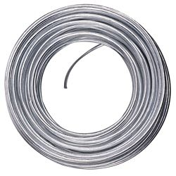 OOK Galv. Wire-Steel 16GX50 ft.
