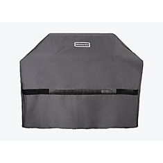 Large Grill Cover