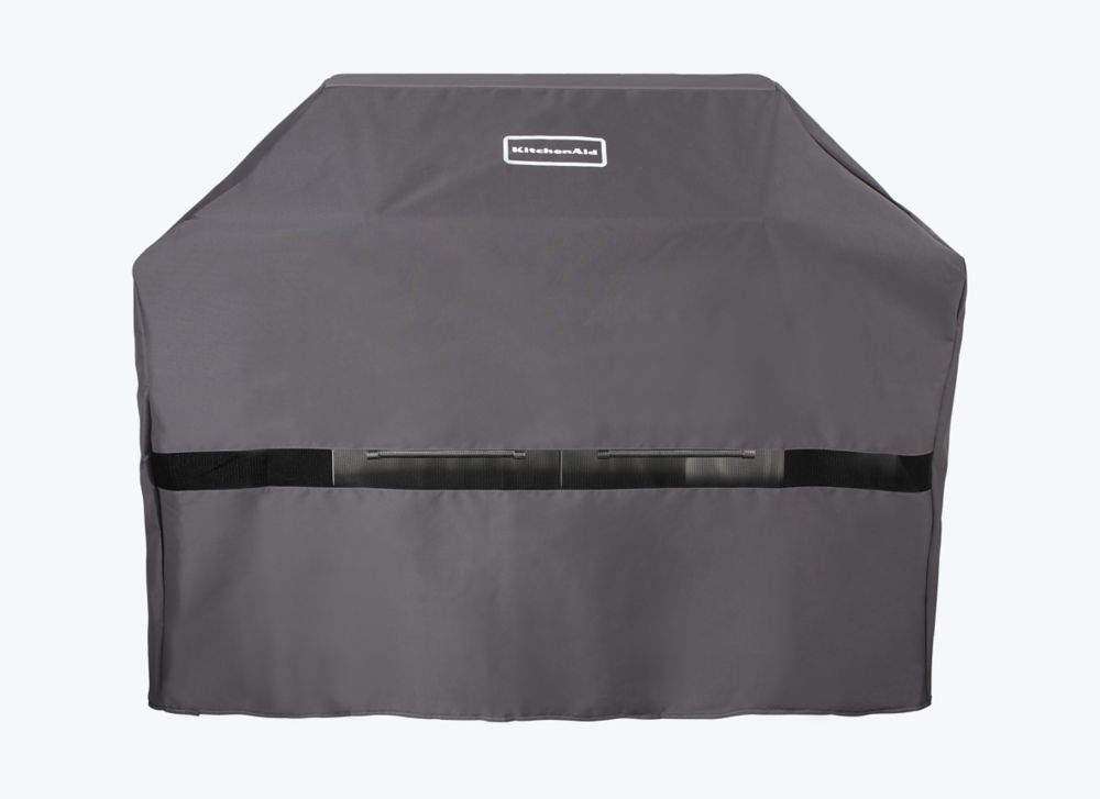 Grillpro 51 Inch Economy Bbq Cover The Home Depot Canada