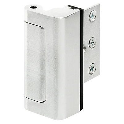 cache by security screens available now door day control and doors screen brochures storm sun star products