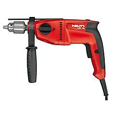 120V 1/2-inch Universal Wood Drill UD 16 Keyed