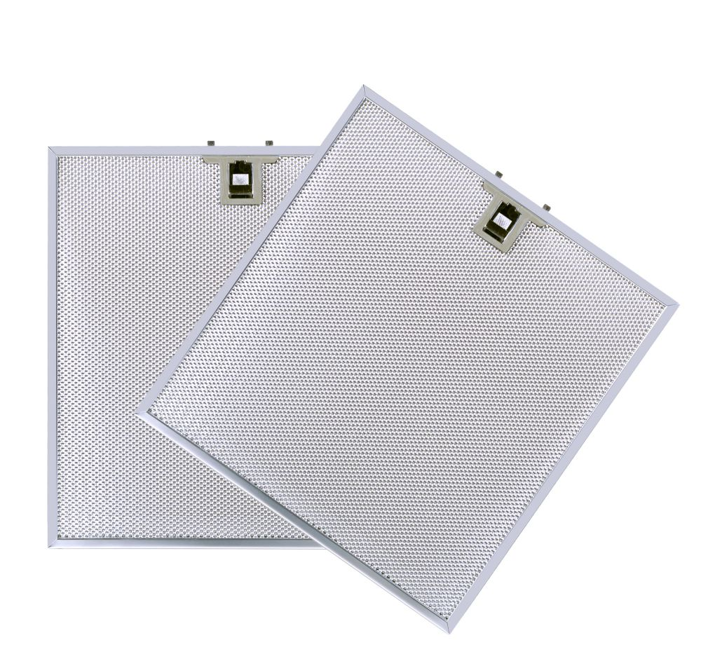 Range Hood Parts - Filters & Blowers   The Home Depot Canada