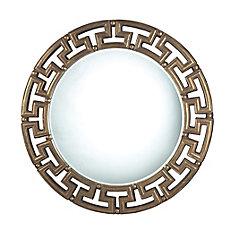 Miroir biseauté Fairview